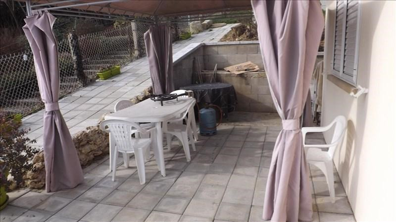 Rental house / villa Meaux 1 200€ +CH - Picture 10