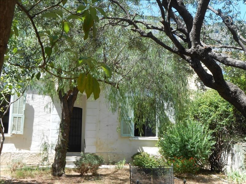 Vente de prestige maison / villa Beaulieu sur mer 1700000€ - Photo 2