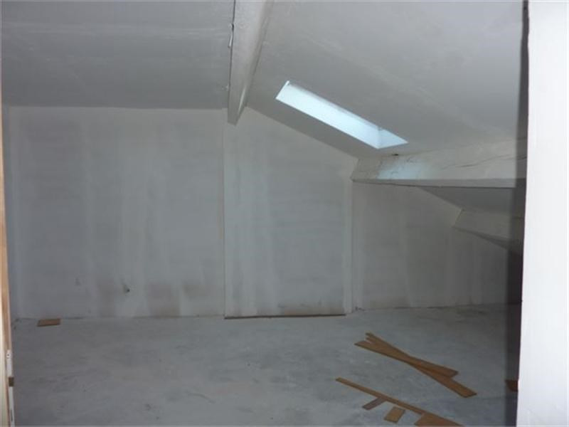 Investment property building Toul 210 000€ - Picture 4