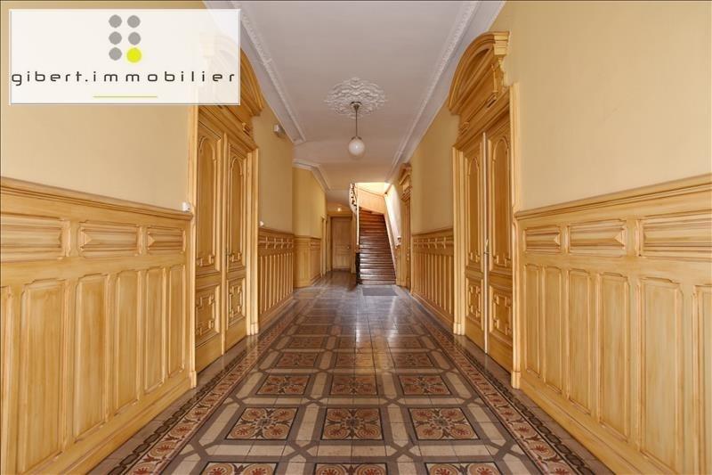 Vente immeuble Le puy en velay 699000€ - Photo 2