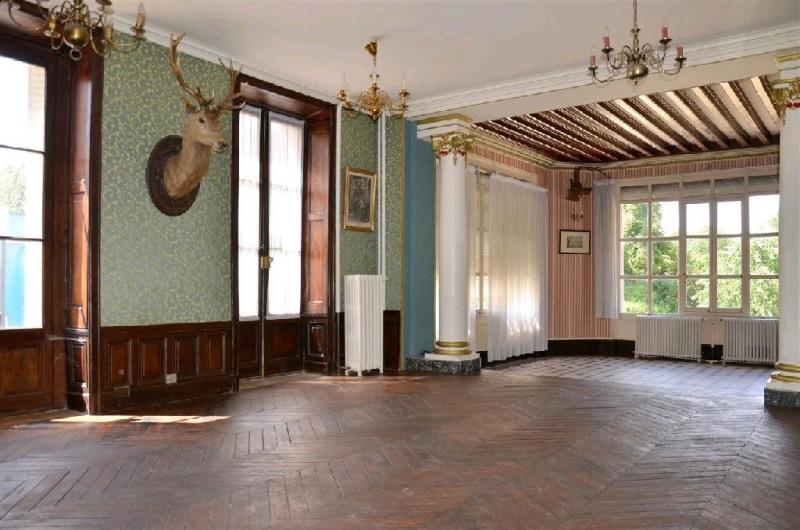 Deluxe sale house / villa Bois le roi 1460000€ - Picture 6