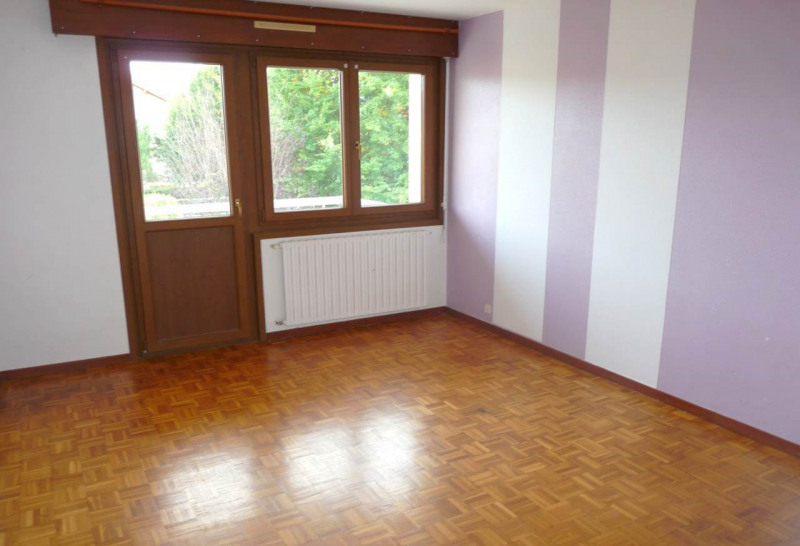 Vente appartement Reignier 245 000€ - Photo 5