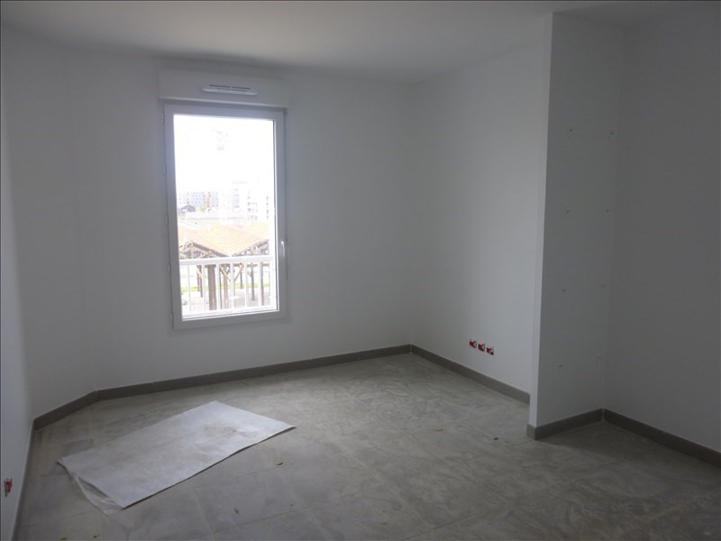 Location appartement Bordeaux 829€ CC - Photo 5