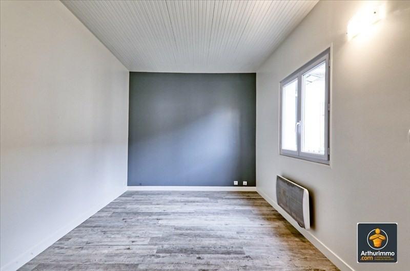 Vente appartement Vigneux sur seine 80500€ - Photo 7