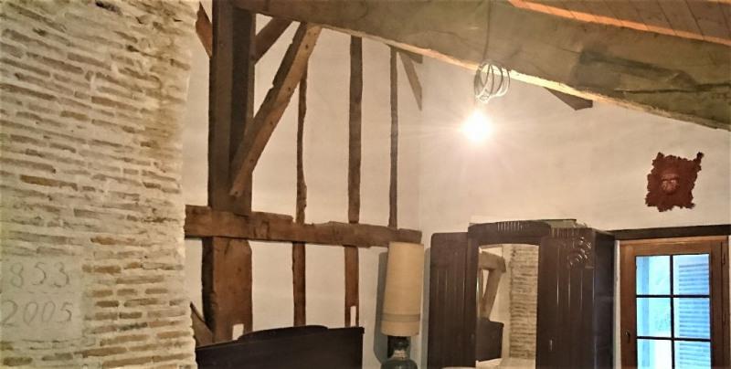 Vente maison / villa Sort en chalosse 498000€ - Photo 13