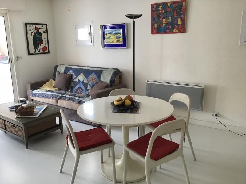 Vente appartement Frejus 298000€ - Photo 2