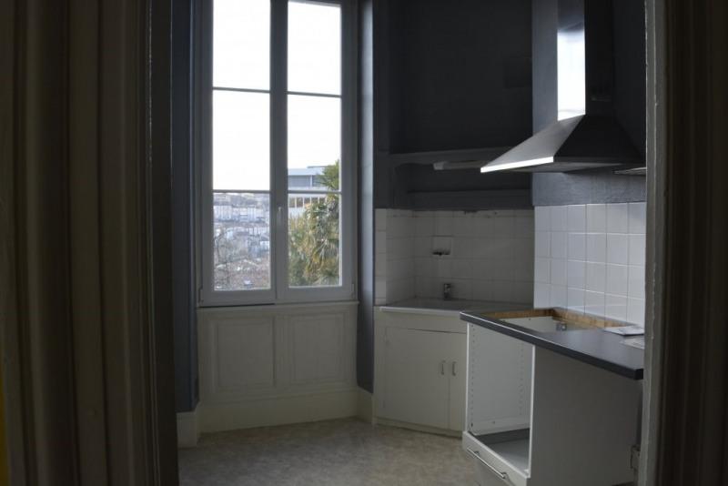 Vente maison / villa Angoulême 321000€ - Photo 2
