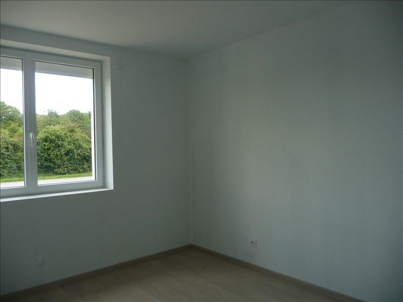 Sale house / villa Seurre 148000€ - Picture 6