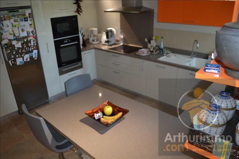 Vente de prestige maison / villa Tarbes 520000€ - Photo 9