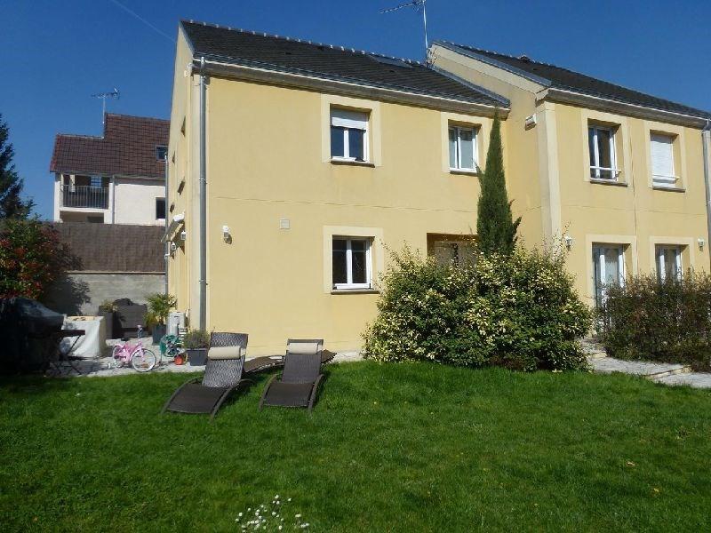 Vente maison / villa Ste genevieve des bois 495000€ - Photo 5