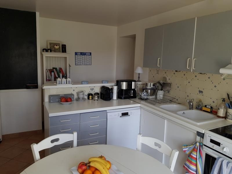 Vente maison / villa Rambouillet 509250€ - Photo 5
