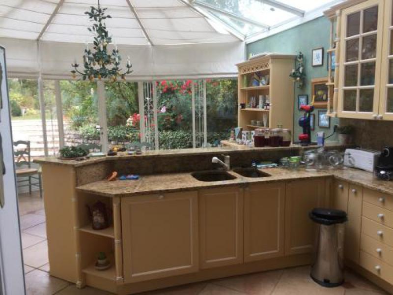 Vente de prestige maison / villa Vienne en bessin 785000€ - Photo 4