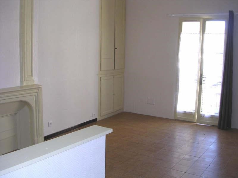 Location appartement Auxerre 352€ CC - Photo 2