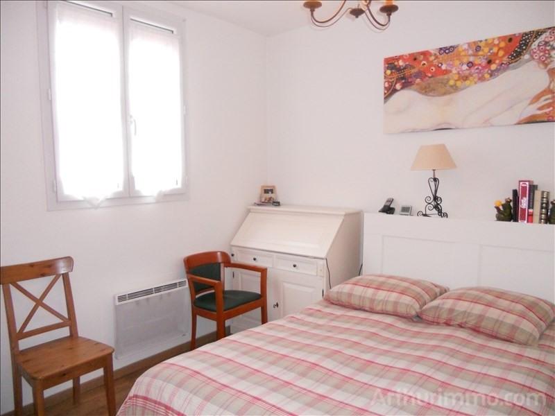Produit d'investissement appartement Fontenay sous bois 499000€ - Photo 5