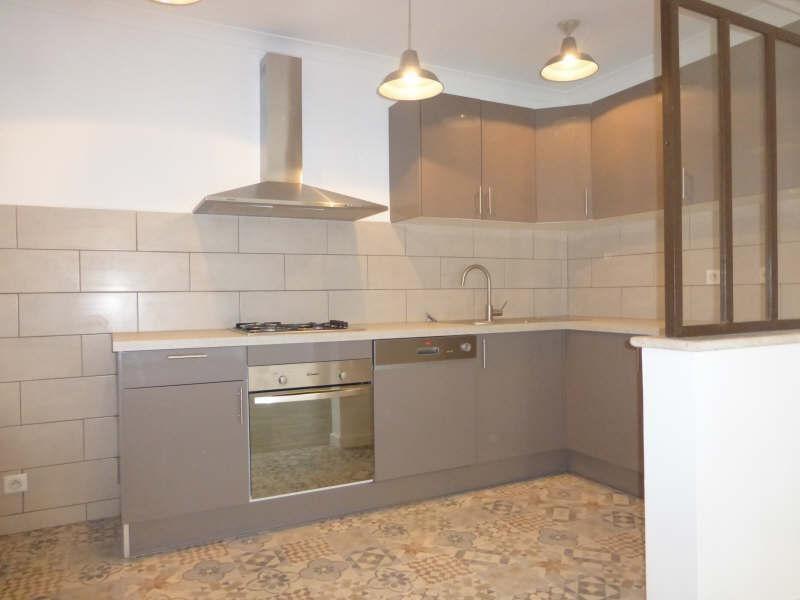 Vente appartement Carqueiranne 323000€ - Photo 4