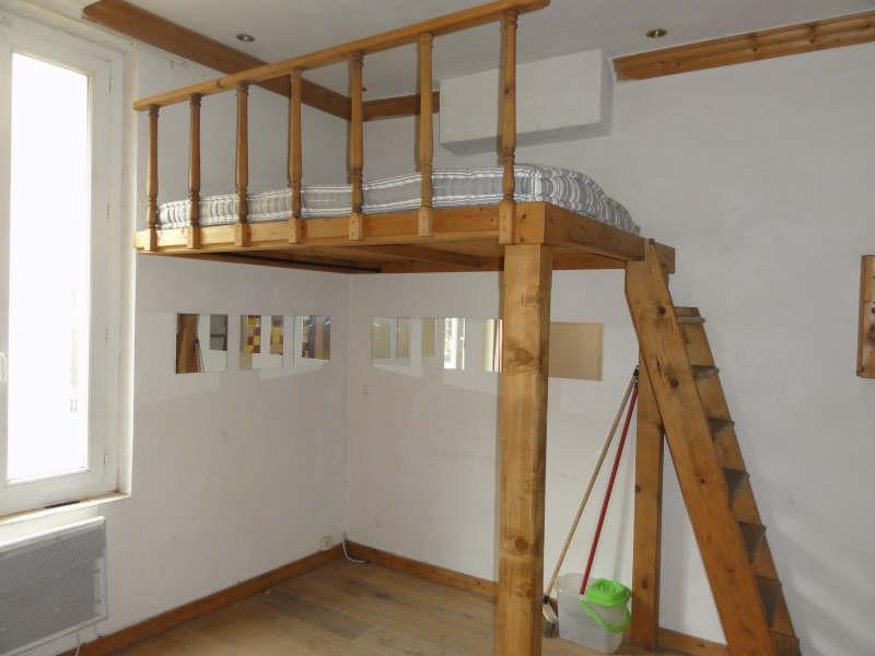 Prodotto dell' investimento appartamento Avignon 59900€ - Fotografia 2