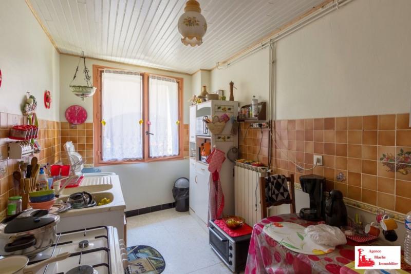 Sale house / villa Loriol-sur-drôme 135000€ - Picture 8