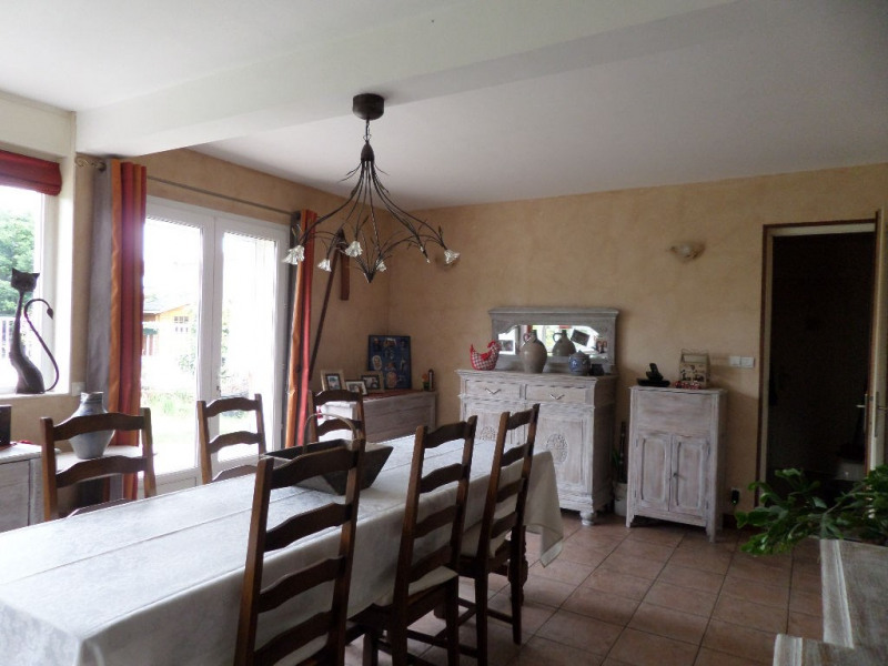 Vente maison / villa La charite sur loire 315000€ - Photo 8