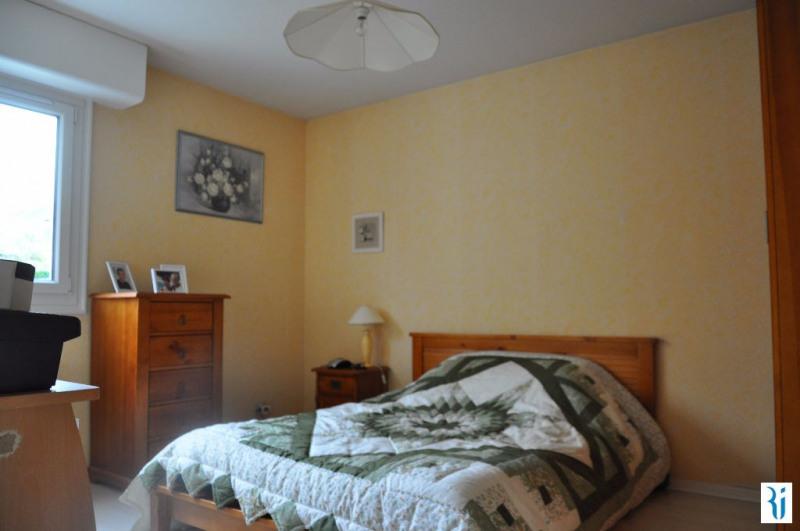 Vendita appartamento Sotteville les rouen 146000€ - Fotografia 5