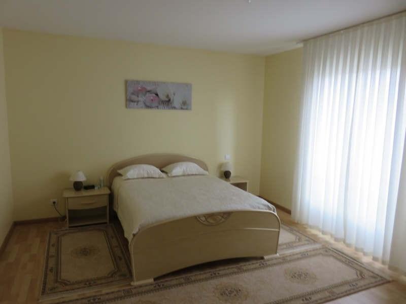 Vente maison / villa Alencon 232000€ - Photo 5