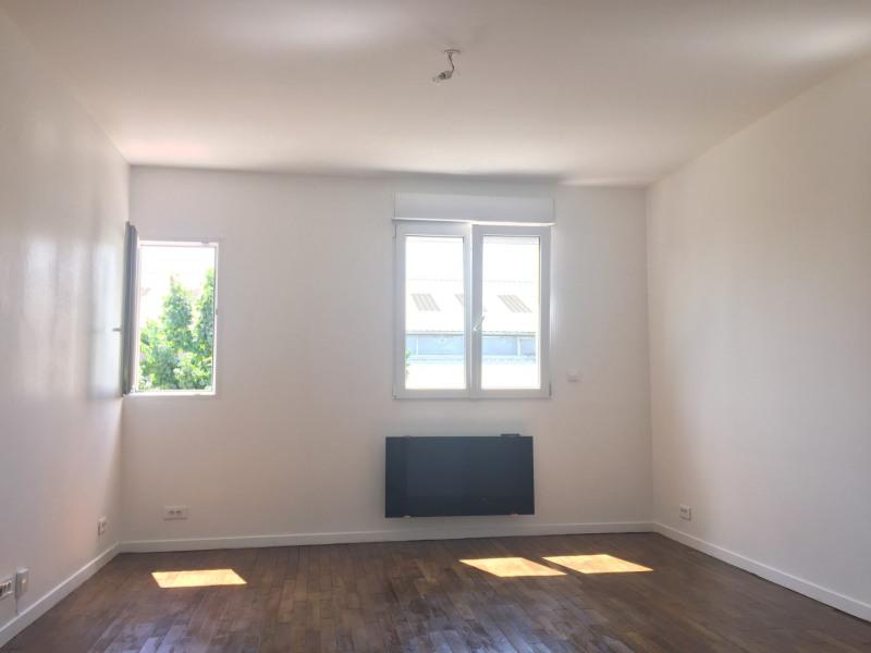 Rental apartment Épinay-sur-seine 990€ CC - Picture 3