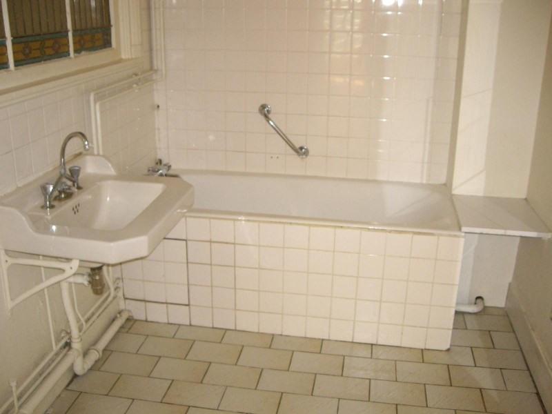 Location appartement Roanne 855€ CC - Photo 9