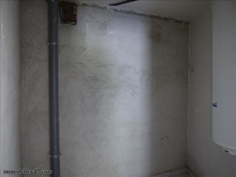 Rental house / villa Montpezat 400€ +CH - Picture 10