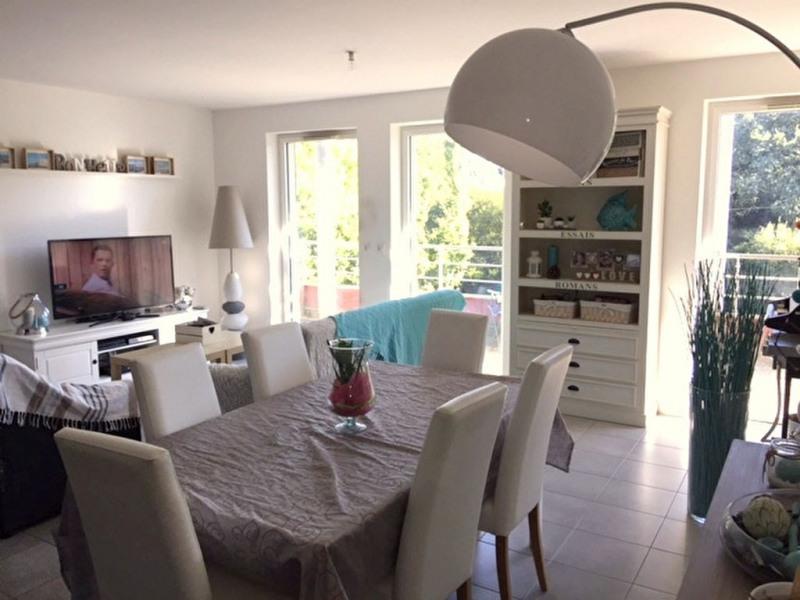 Location appartement Guipavas 633€ CC - Photo 6