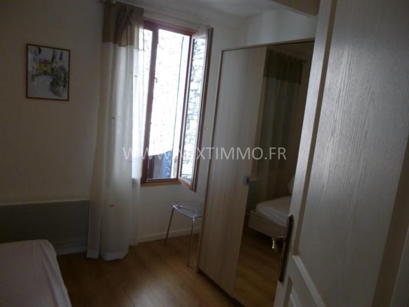 Vente appartement Belvédère 59000€ - Photo 12