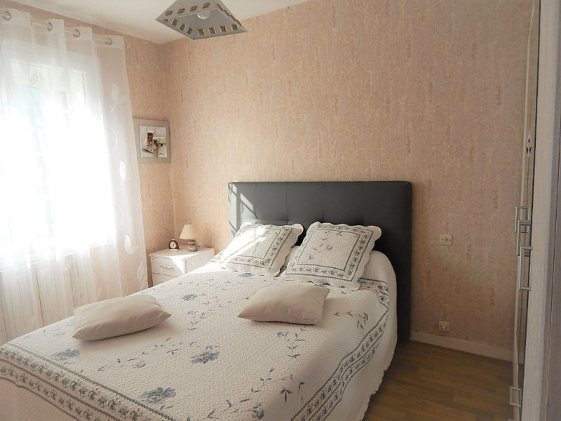 Vente maison / villa Medis 239500€ - Photo 8