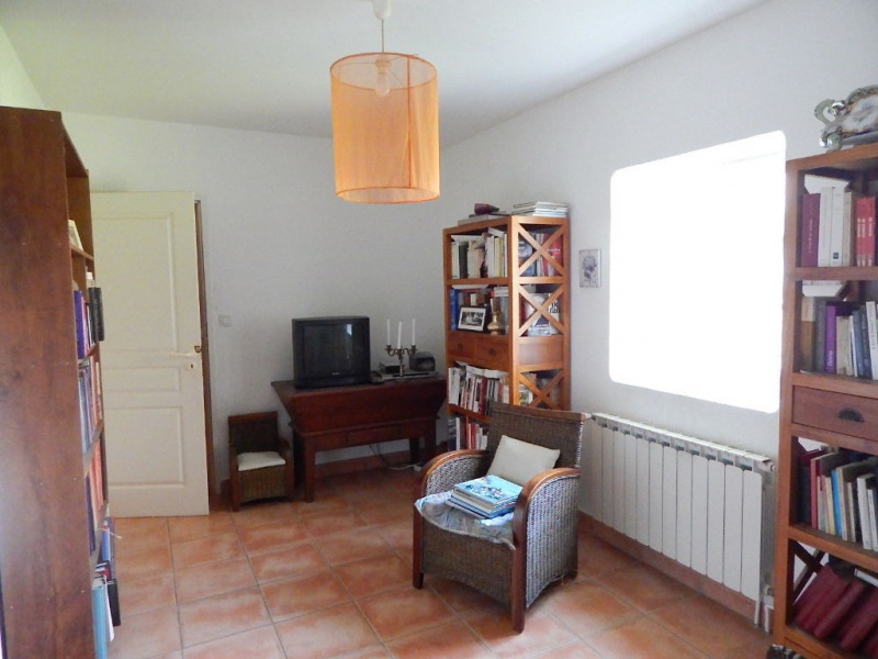 Sale house / villa Semussac 441 000€ - Picture 10