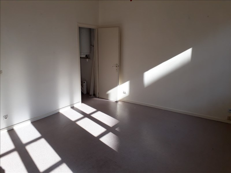 Location appartement Wissembourg 350€ CC - Photo 2