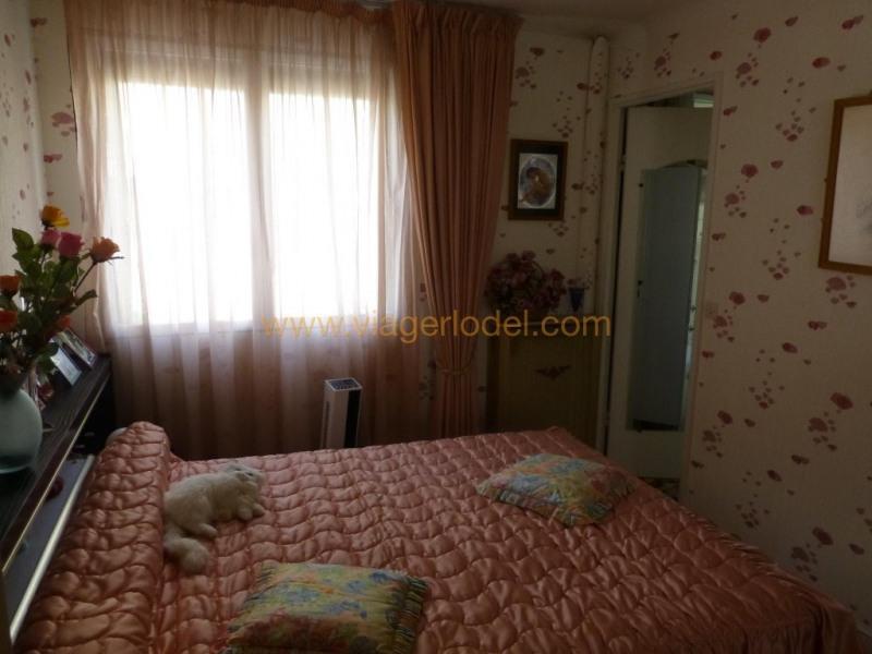 apartamento Nice 22000€ - Fotografia 2