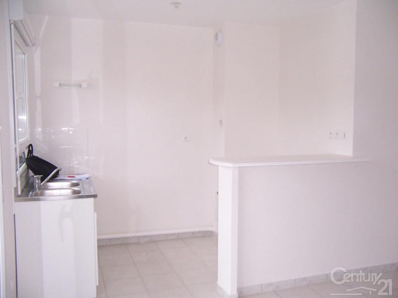 出租 公寓 Houlgate 394€ CC - 照片 2