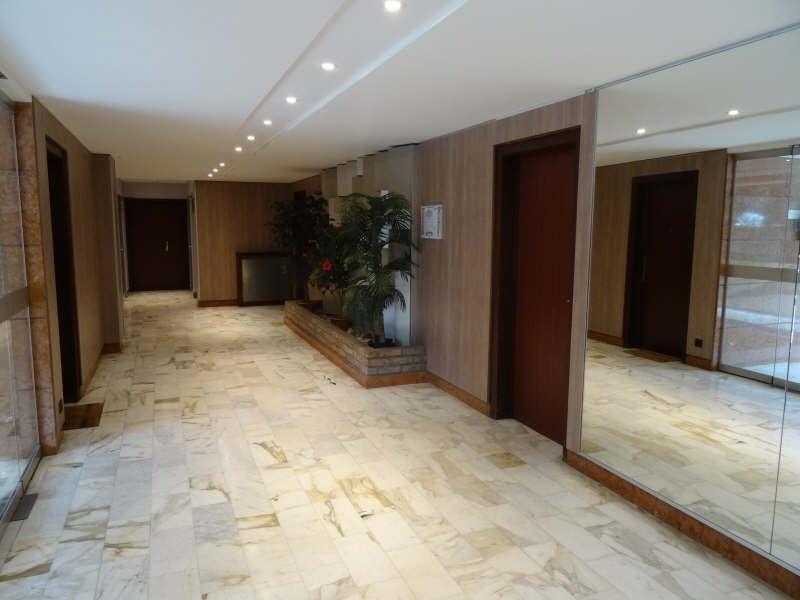 Sale apartment Villejuif 439000€ - Picture 10