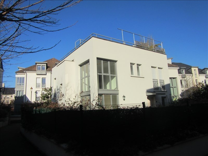 Vente appartement Etampes 179 000€ - Photo 1
