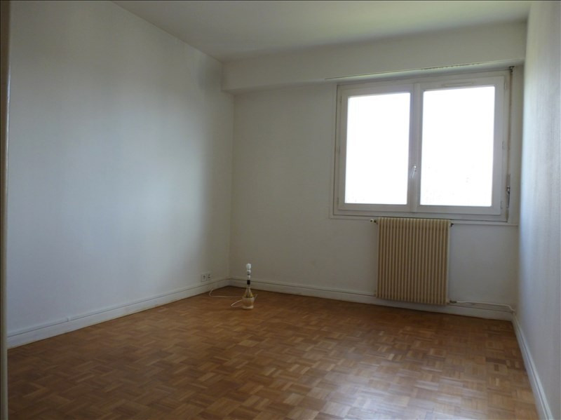 Vente appartement St germain en laye 388 000€ - Photo 7