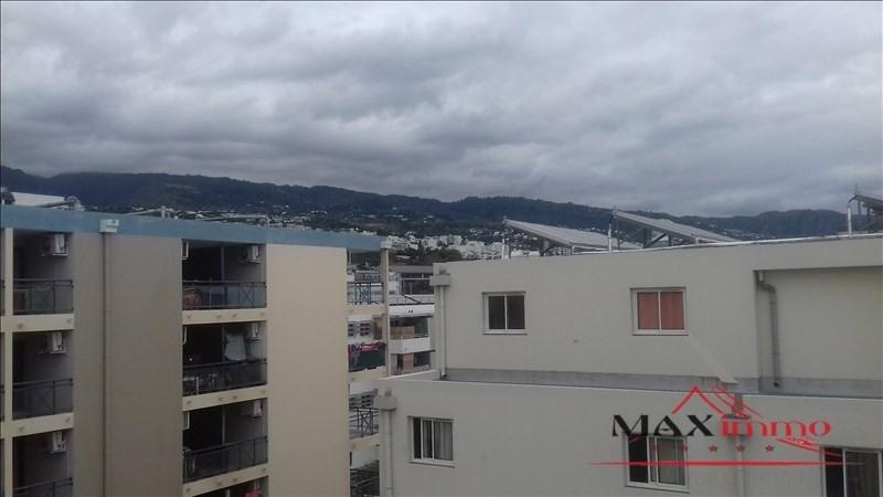 Vente appartement Sainte clotilde 62000€ - Photo 2