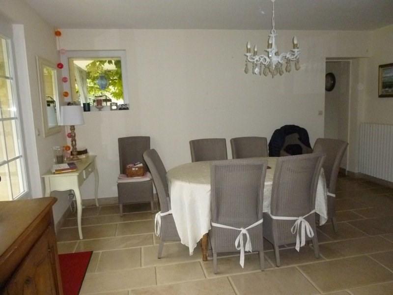 Sale house / villa Basly 462000€ - Picture 3