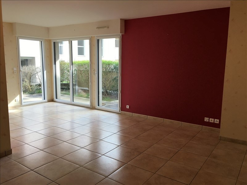Vente appartement Janze 127 490€ - Photo 2