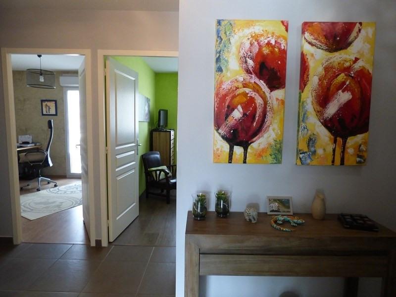 Alquiler  apartamento Aix les bains 1025€ CC - Fotografía 7