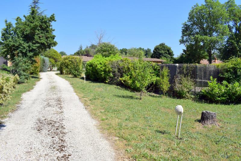 Vente de prestige maison / villa Callian 520000€ - Photo 3