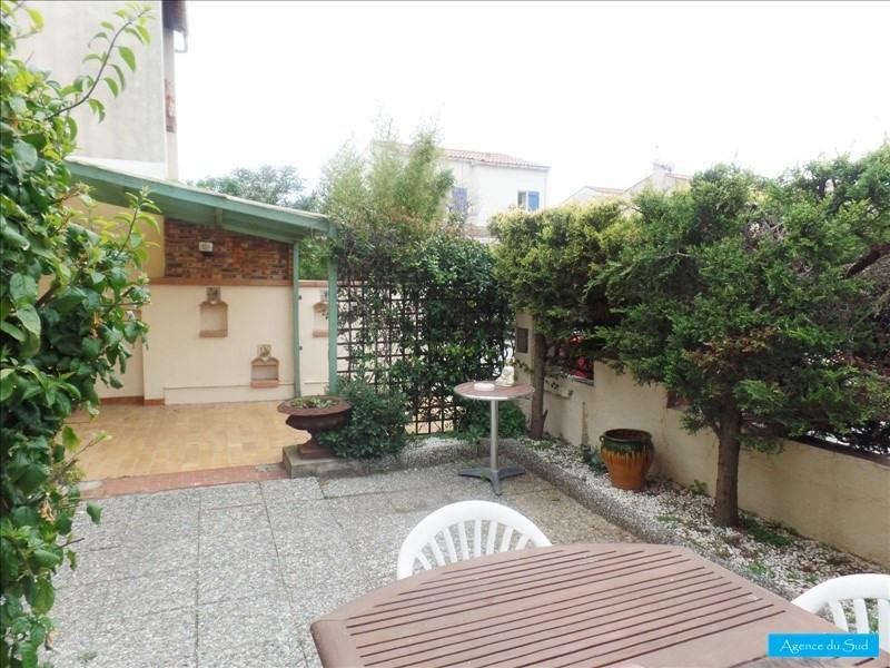 Vente maison / villa La ciotat 358000€ - Photo 2