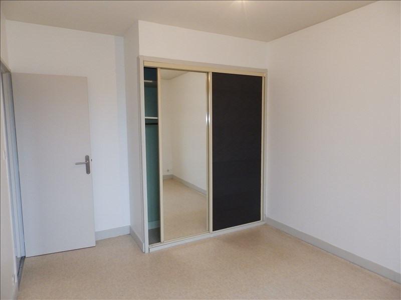 Location appartement Moulins 590€ CC - Photo 2