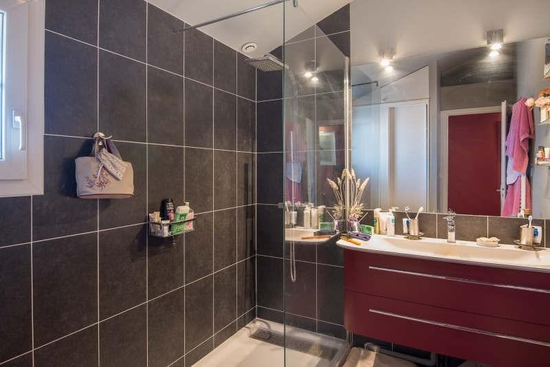 Deluxe sale house / villa Bassussarry 730000€ - Picture 5