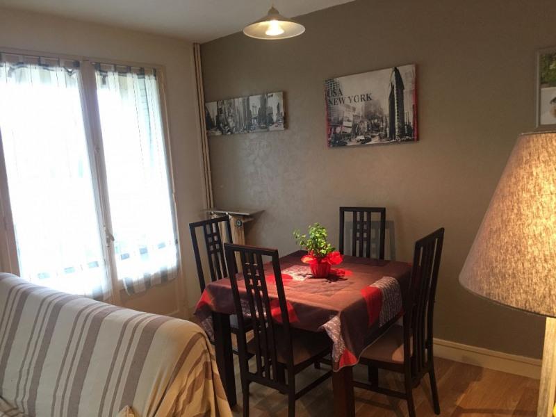 Vente appartement Limoges 54500€ - Photo 3