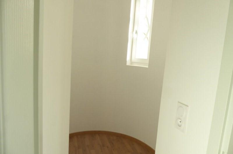 Rental apartment Terrasson la villedieu 650€ CC - Picture 7