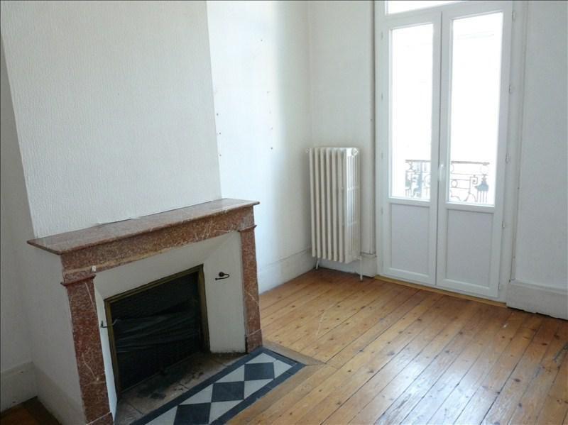 Produit d'investissement appartement Agen 85850€ - Photo 3