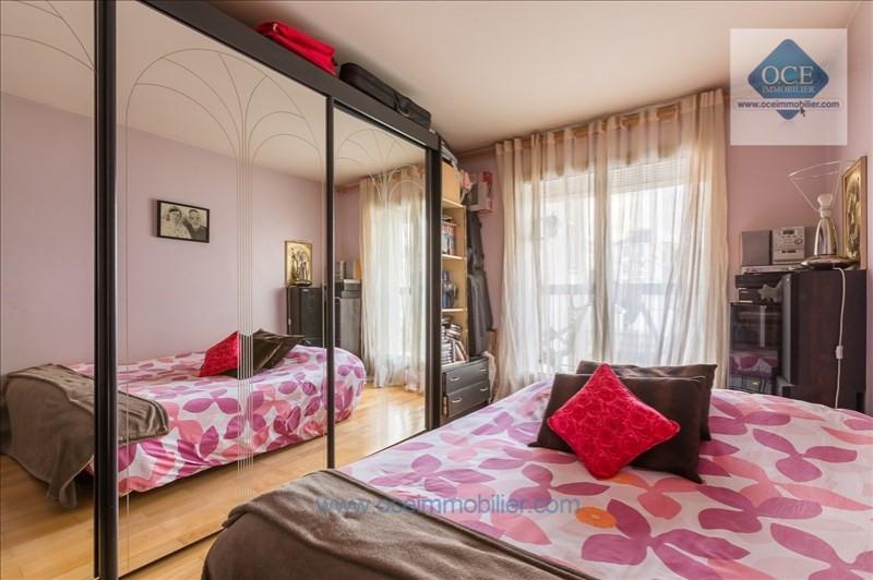 Deluxe sale apartment Paris 10ème 970000€ - Picture 6