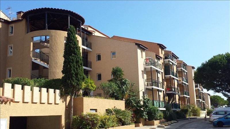 Vente appartement La londe les maures 164000€ - Photo 2